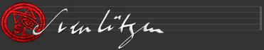 Sven Lütgen – Musik und Sounddesign