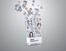 Haufe Talent Manager