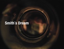 Smith´s Dream