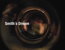 Smith´s Dream